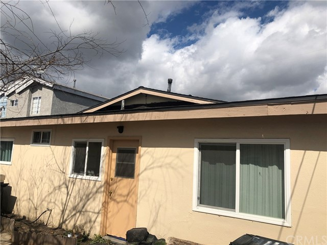 4141 161st, Lawndale, California 90260, ,Residential Income,For Sale,161st,CV20096796