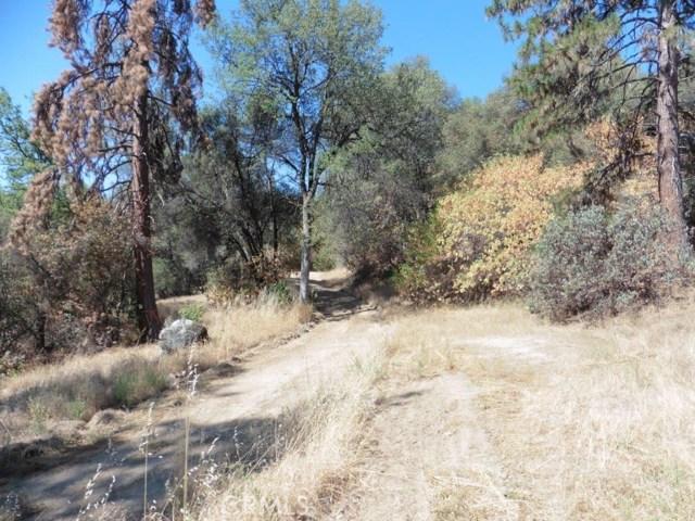 6.4 AC Road 222, North Fork, CA, 93643