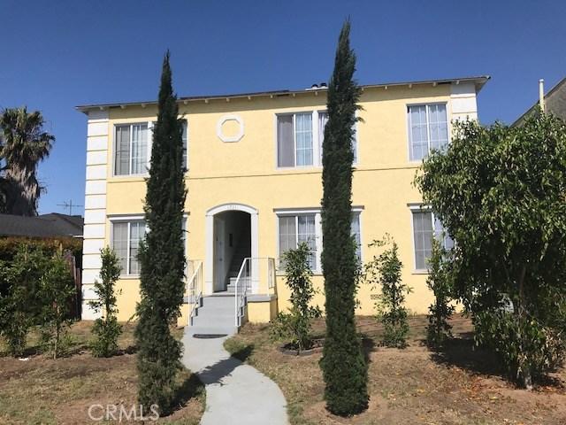 1731 Cabrillo Ave 2, Torrance, CA 90501