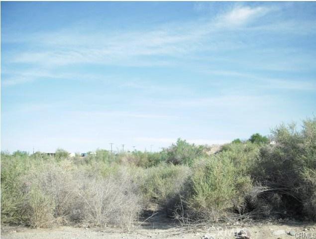 150155 Bluewater Road, Big River CA: http://media.crmls.org/medias/acc03bf9-7475-488a-8c78-34d4a61848fd.jpg