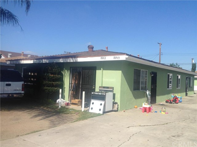 18913 E VINE Street Orange, CA 92869 is listed for sale as MLS Listing PW16098363