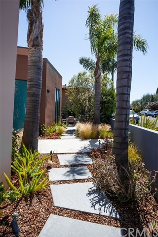 1572 Skyline Drive , CA 92651 is listed for sale as MLS Listing OC18109584