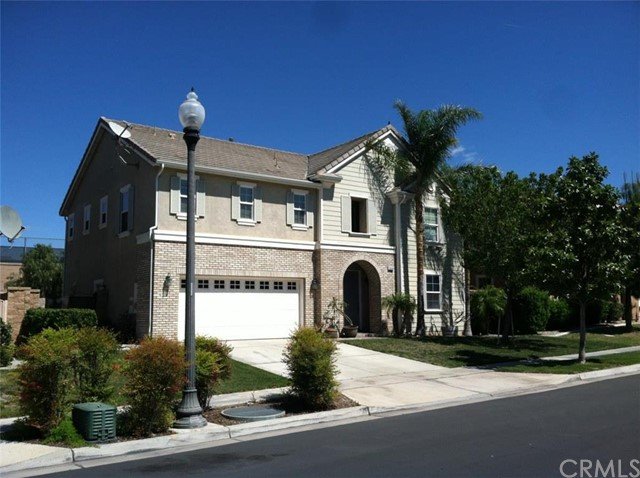 $410,000 - 3Br/3Ba -  for Sale in Fontana