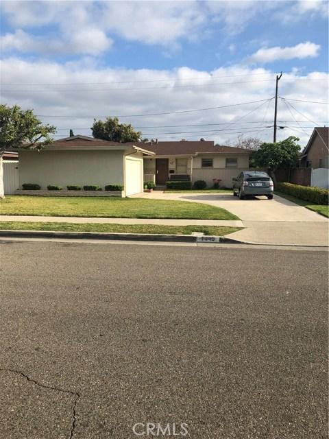 1440 E Pinewood Av, Anaheim, CA 92805 Photo 2