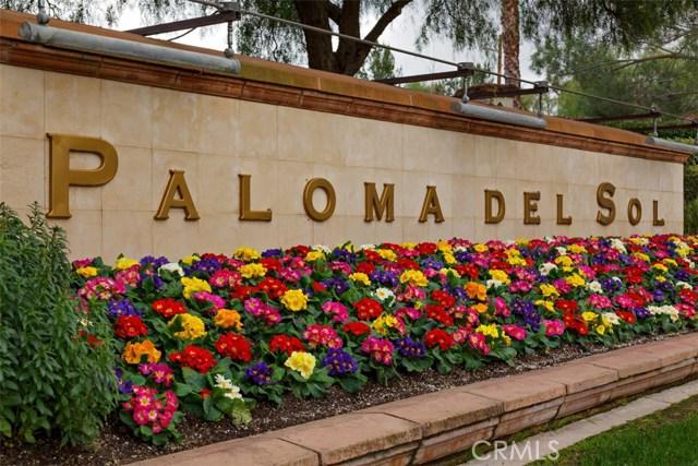 31730 Calle Cataldo, Temecula, CA 92592 Photo 35