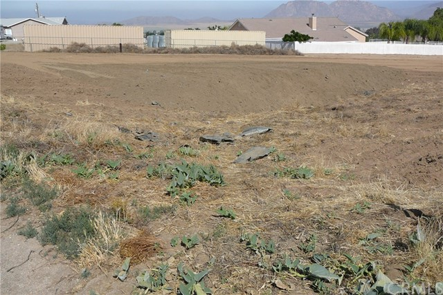 0 ROWLEY LN., Nuevo/Lakeview CA: http://media.crmls.org/medias/acc4b003-be13-4756-bdc7-e026e43a459e.jpg