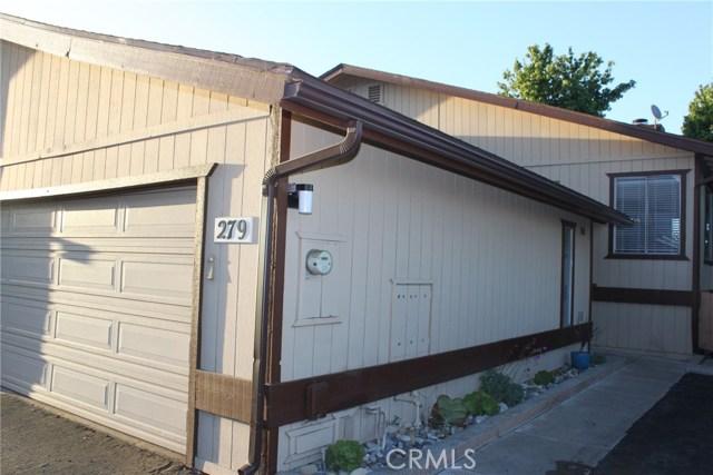 279 Hillcrest Drive, Arroyo Grande, CA 93420