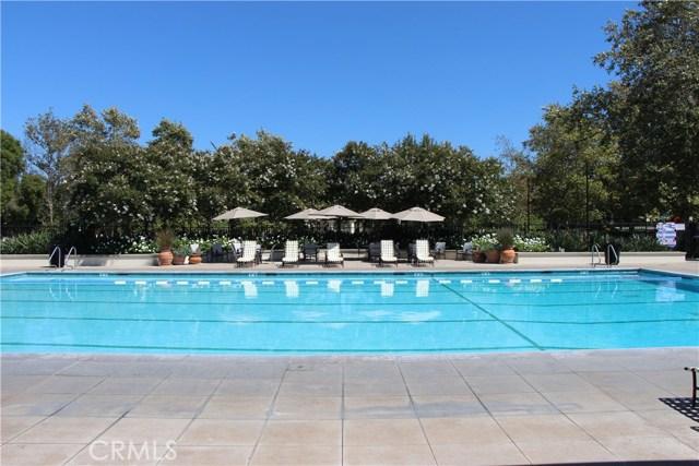 121 Capeberry, Irvine, CA 92603 Photo 42