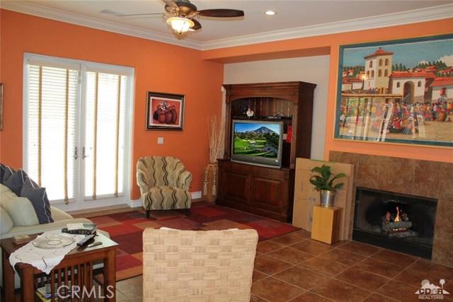 40413 Corte Placitas Palm Desert, CA 92260 - MLS #: 217024834DA