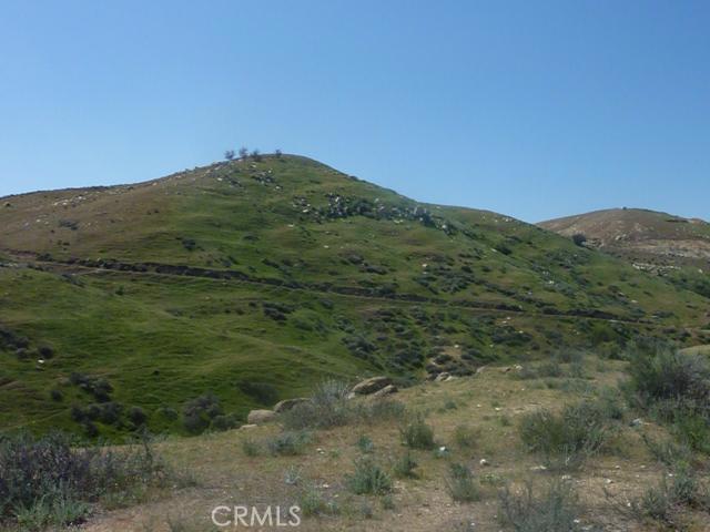 0 Jeffery, Redlands CA: http://media.crmls.org/medias/acc6281e-6b79-4156-9aef-d15de6d847fd.jpg