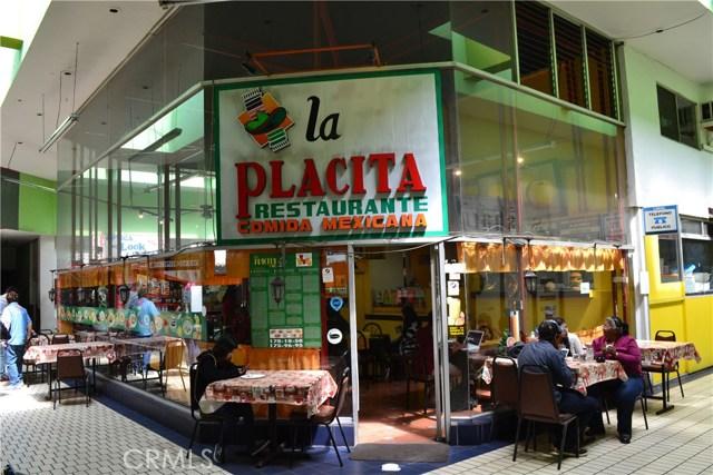 675 Avenida Juarez, Outside Area (Outside Ca), CA 22880