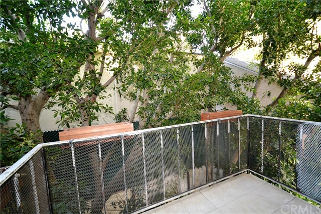 10645 Wilshire Boulevard Unit 303 Los Angeles, CA 90024 - MLS #: IG18027765