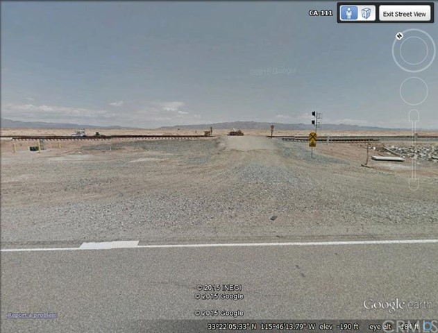 Additional photo for property listing at 320 Acres Of Land Off Range Rd Other Areas, California United States