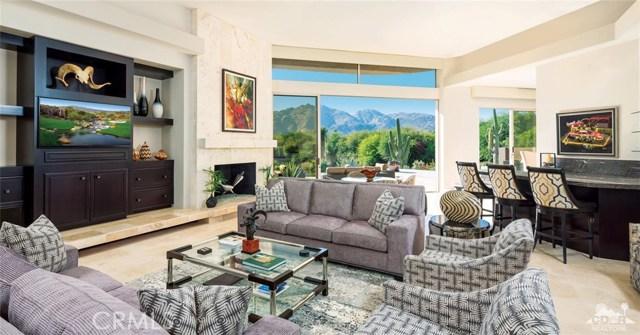 Single Family Home for Sale at 131 Kiva Drive 131 Kiva Drive Palm Desert, California 92260 United States