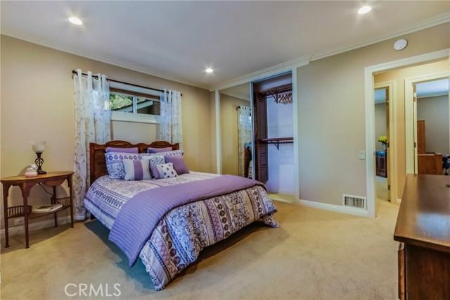 3821 El Lado Drive Glendale, CA 91208 - MLS #: TR18182688