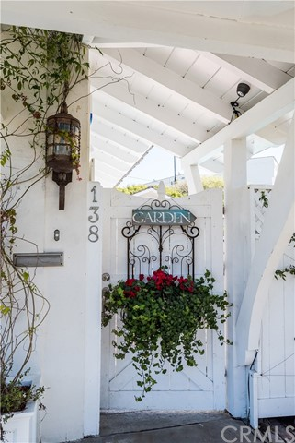 138 Paseo De Gracia  Redondo Beach CA 90277
