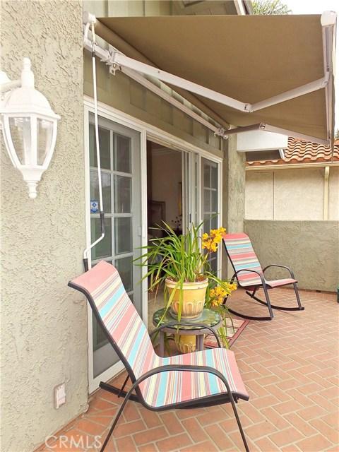6234 Parima St, Long Beach, CA 90803 Photo 24