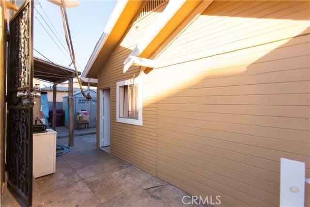 1038 N Norman Ct, Long Beach, CA 90813 Photo 22