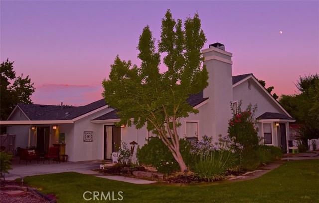 1481 Whippoorwill Lane, Templeton, CA 93465