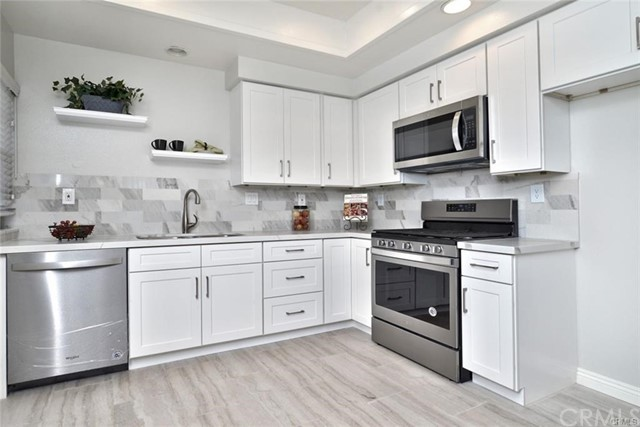 Photo of 325 E Chapman Avenue #D, Placentia, CA 92870