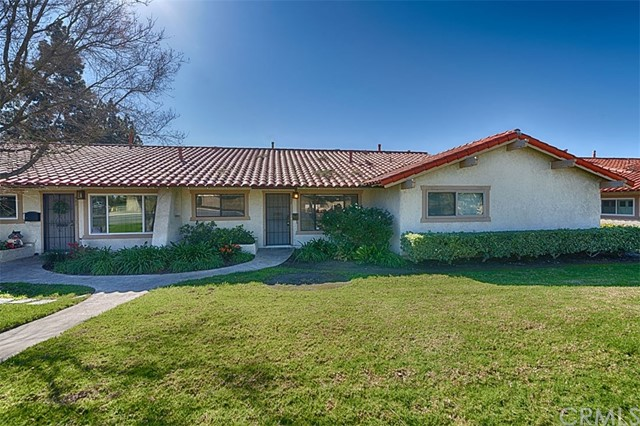 Photo of 457 VIA DE LEON, Placentia, CA 92870