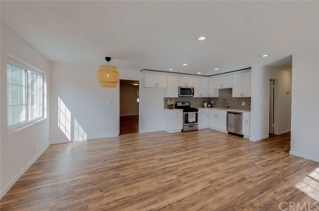 , CA  is listed for sale as MLS Listing DW18247371