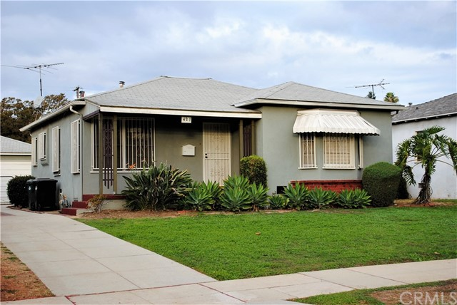 421 S Moore Ave., Monterey Park CA: http://media.crmls.org/medias/acceb024-1c59-43f3-a56d-2e7417422337.jpg