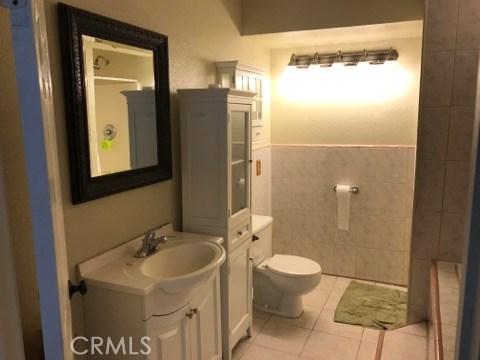 8405 Malachite Avenue Rancho Cucamonga, CA 91730 - MLS #: IV17229266