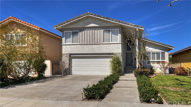14881 Mayten Av, Irvine, CA 92606 Photo 0