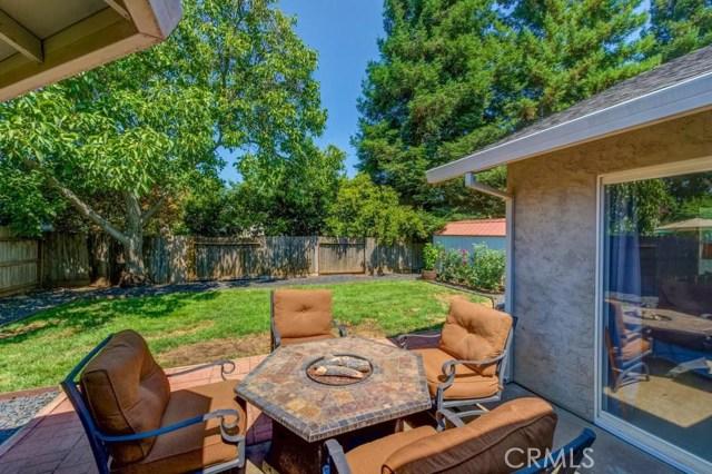 822 Black Walnut Way Chico, CA 95973 - MLS #: CH17181815