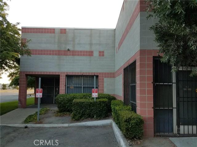 644 Oak Court, San Bernardino, CA 92415