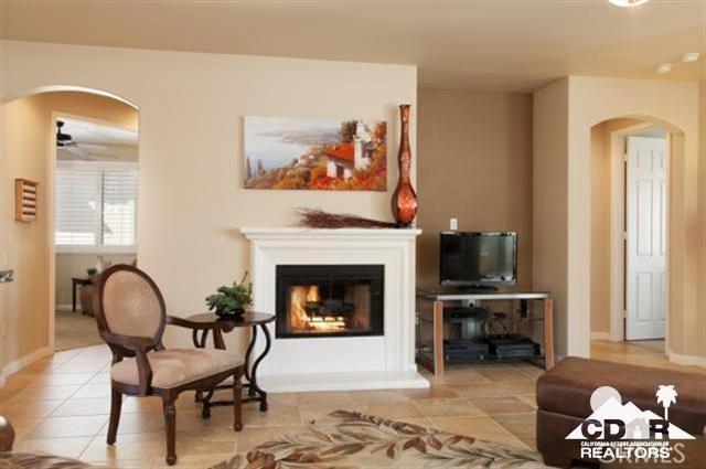 80358 Avenida Linda Indio, CA 92203 - MLS #: 218011914DA