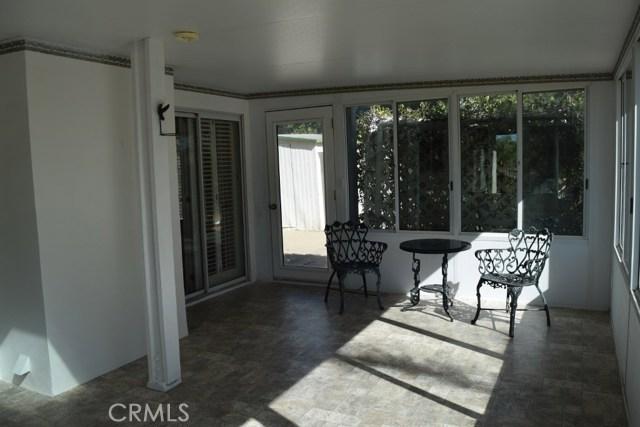 30609 Southern Cross Rd, Temecula, CA 92592 Photo 28