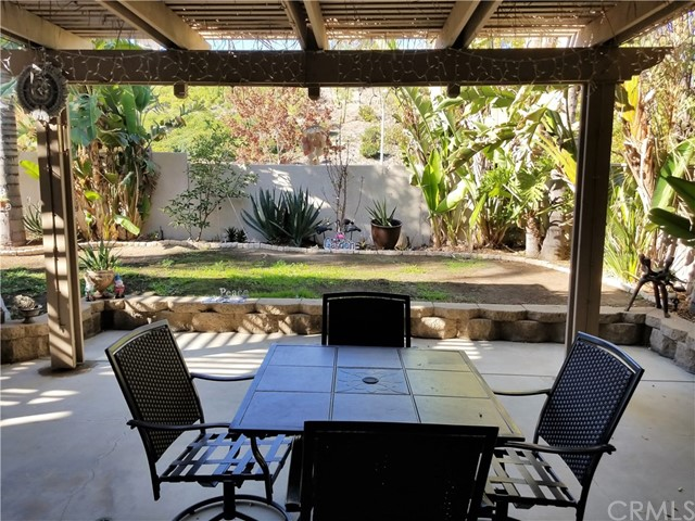 6 Villa Valtelena Lake Elsinore, CA 92532 - MLS #: IG18192376