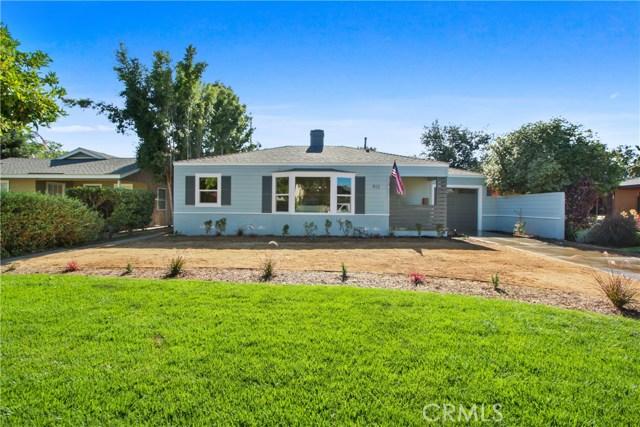 912 N Lowell St, Santa Ana, CA 92703 Photo