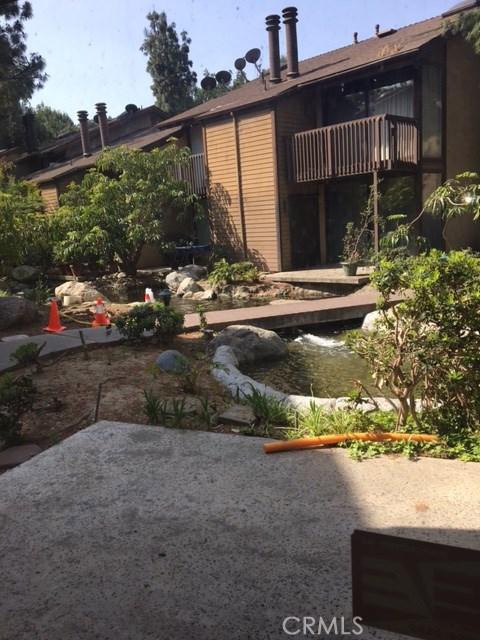 Condominium for Rent at 4140 Workman Mill Whittier, California 90601 United States