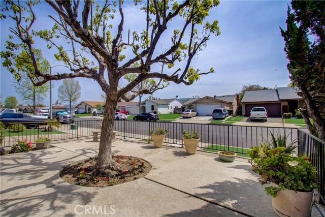 4145 E Alderdale Av, Anaheim, CA 92807 Photo 39