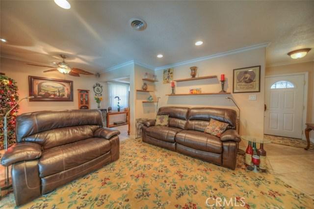 634 N Handy Street Orange, CA 92867 - MLS #: OC18167918