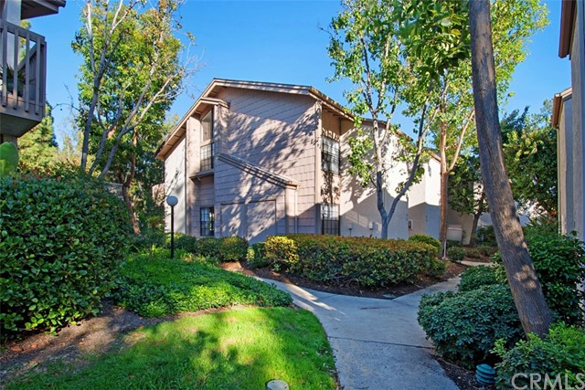 , CA  is listed for sale as MLS Listing NP18253345