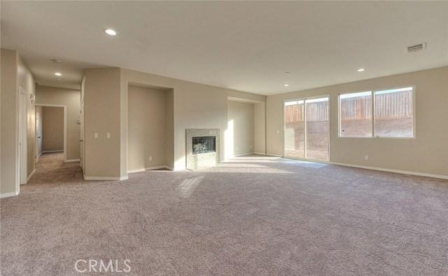 13805 Truman Street Oak Hills CA 92344