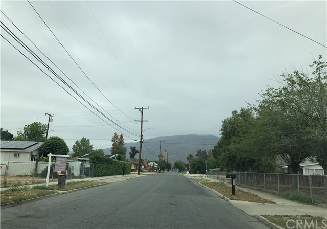 244 S Jordan Avenue San Jacinto, CA 92583 - MLS #: SW18114714