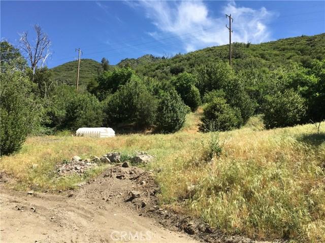 1761 E Forrest Lane, San Bernardino CA: http://media.crmls.org/medias/acddb719-cdf7-4ab3-b99e-73cf7768f50f.jpg