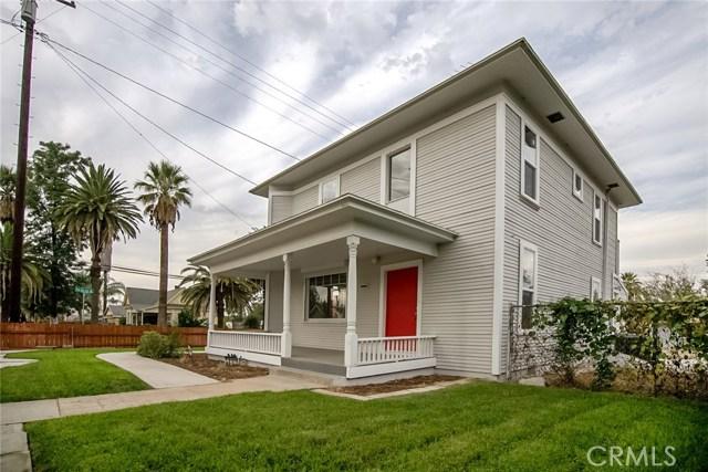 2893 Denton Street, Riverside CA 92507