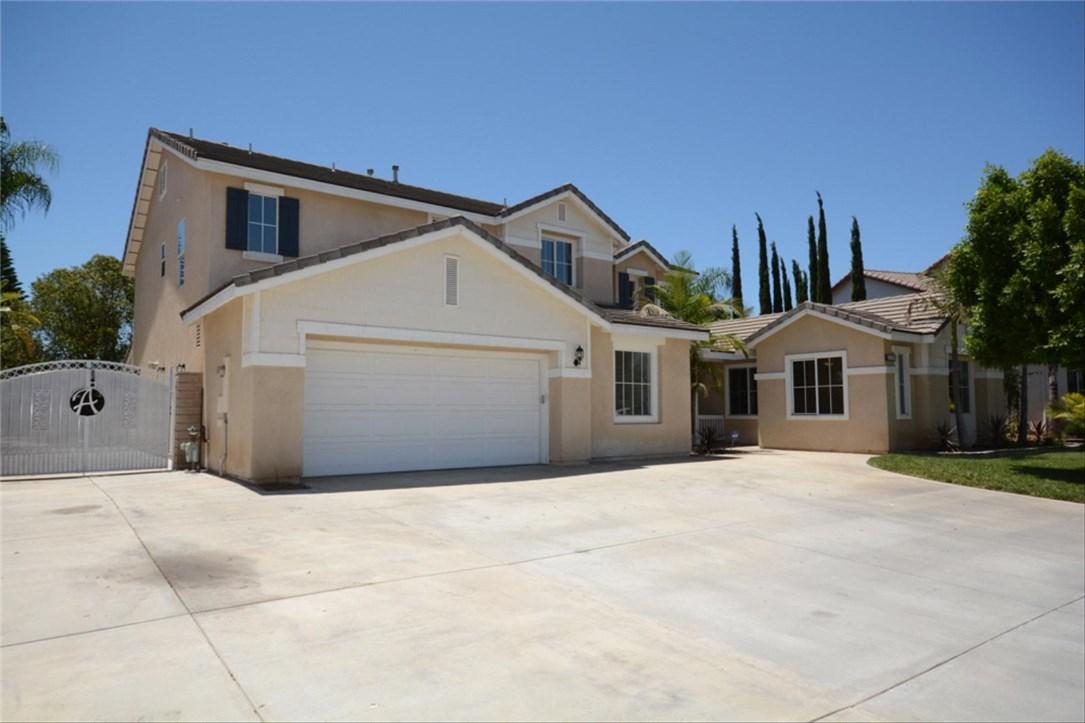 12559 Orangeblossom Lane,Riverside,CA 92503, USA