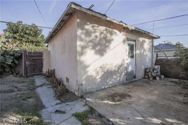 2809 Virginia Av, Santa Monica, CA 90404 Photo 31