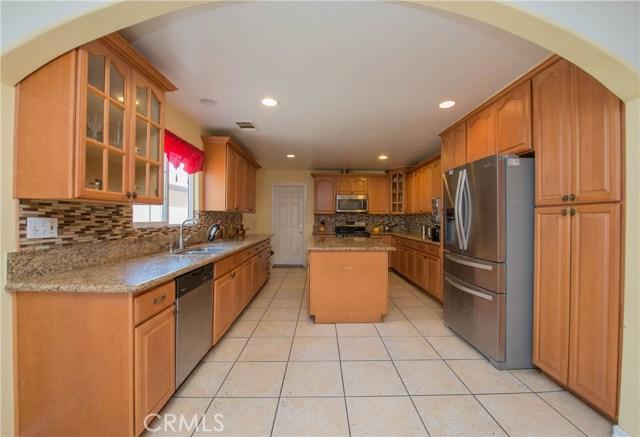 227 S Nutwood, Anaheim, CA 92804 Photo 9