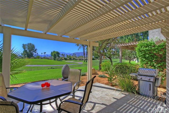 35070 Mission Hills Drive Rancho Mirage, CA 92270 is listed for sale as MLS Listing 216025474DA
