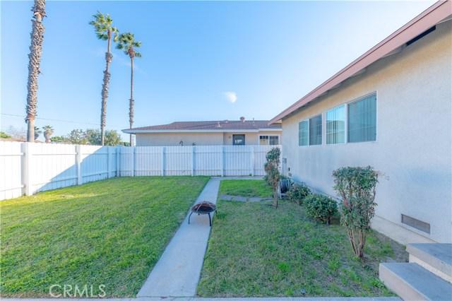 1343 N Devonshire Rd, Anaheim, CA 92801 Photo 14
