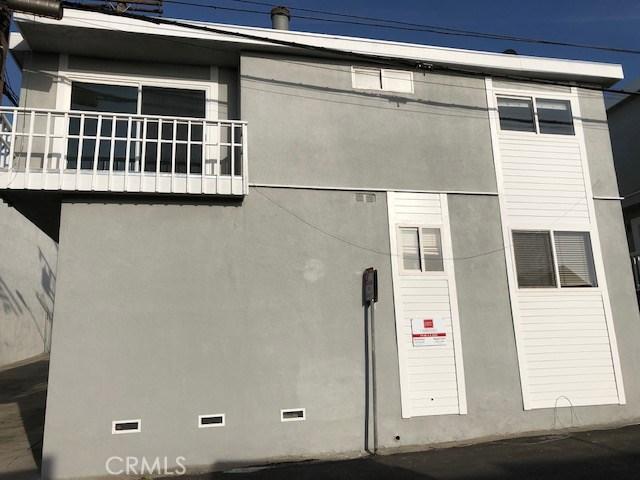 217 11th St C, Manhattan Beach, CA 90266 photo 3
