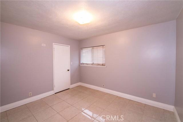 10513 Casanes Avenue Downey, CA 90241 - MLS #: PW18006996